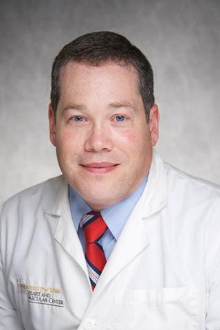 Troy   Rhodes, MD
