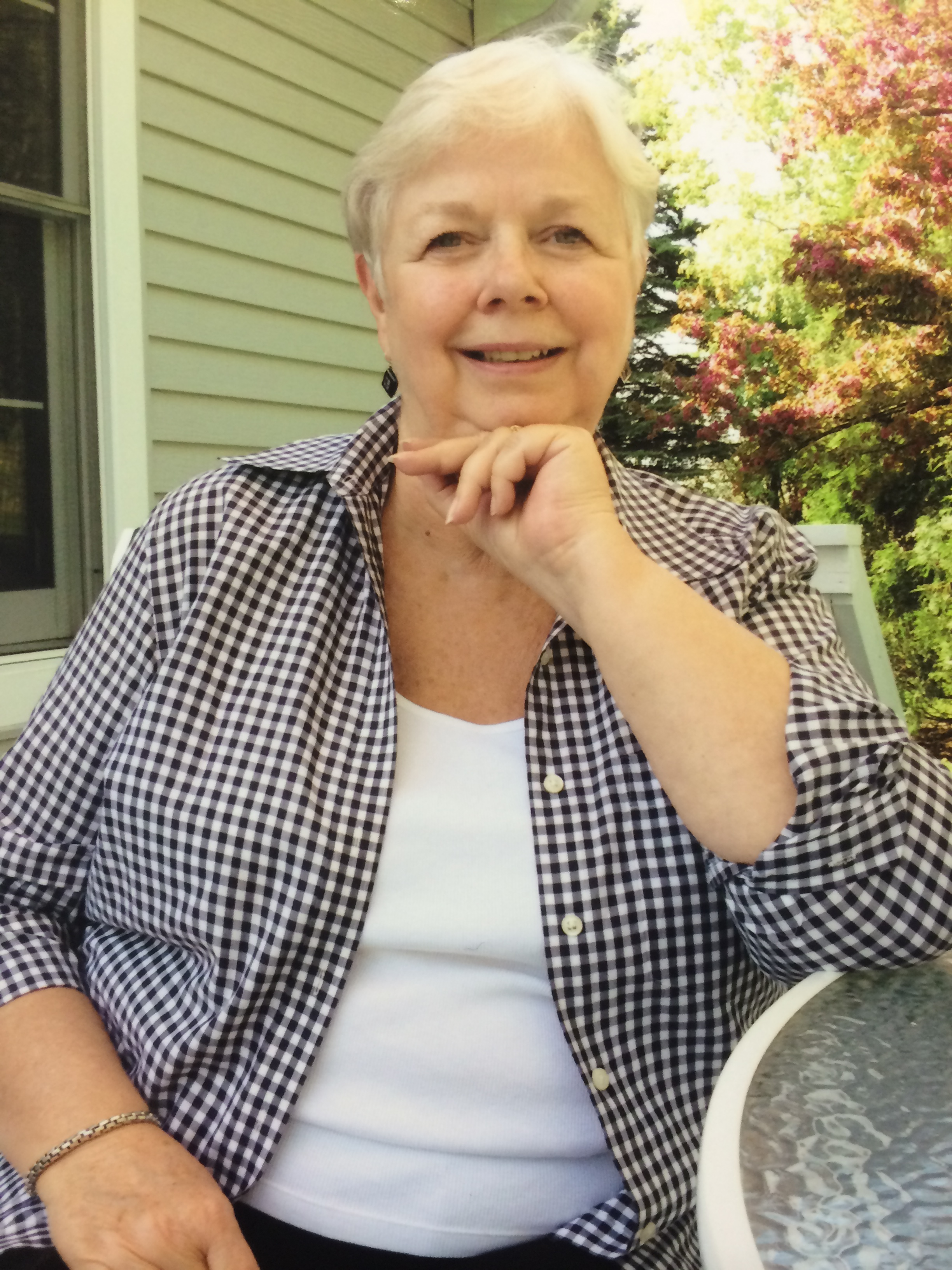 Afib Patient Success Story Sue